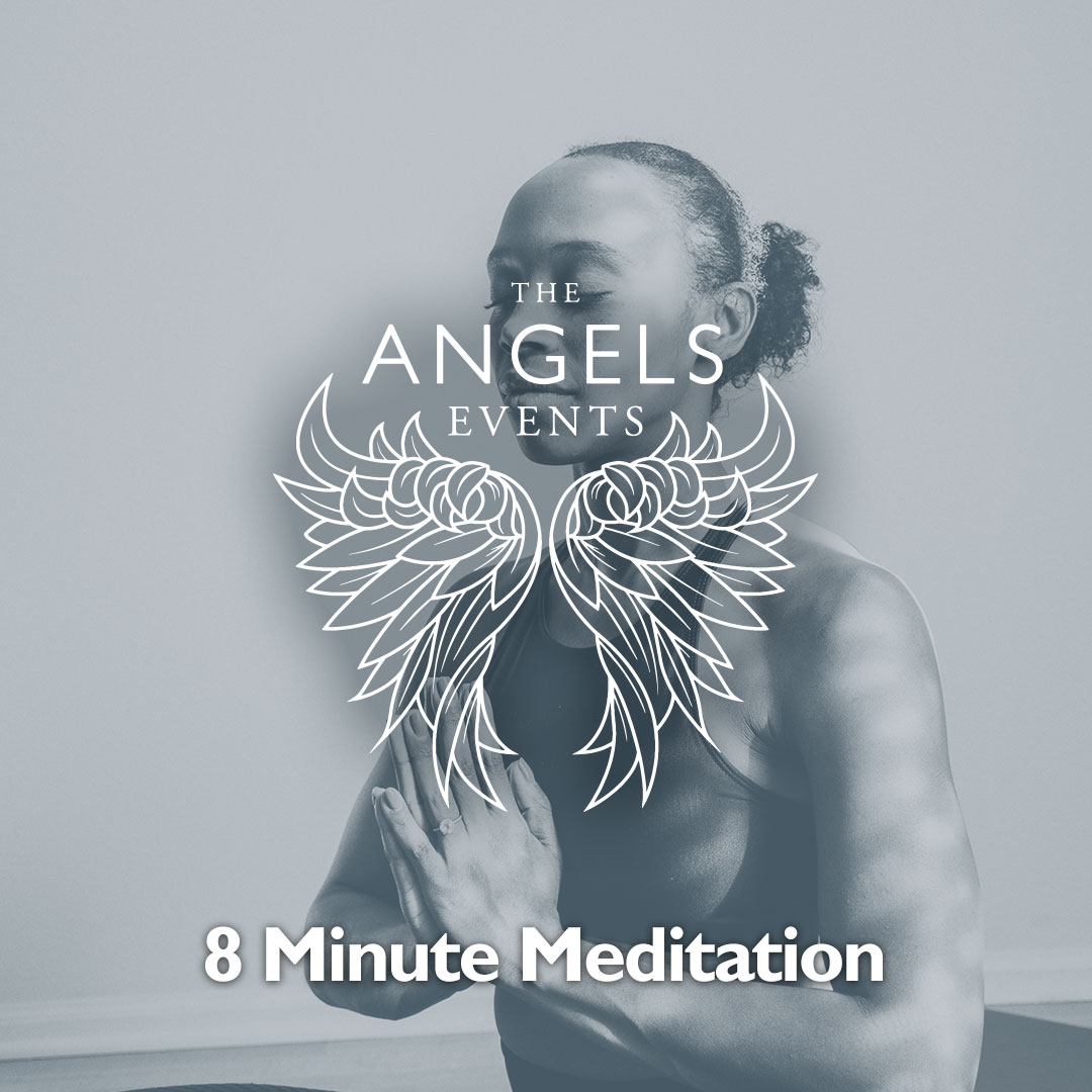 The Angels Events | Spotify Party Playlist